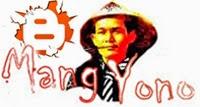 Daptar Isi Blog Mang Yono