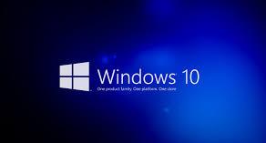 Cara Menginstal Ulang Windows 10 Tanpa Kehilangan Data Anda 1