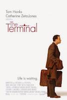 La terminal (2004) online y gratis