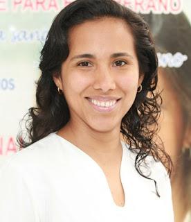 Dra. Allison Chavez