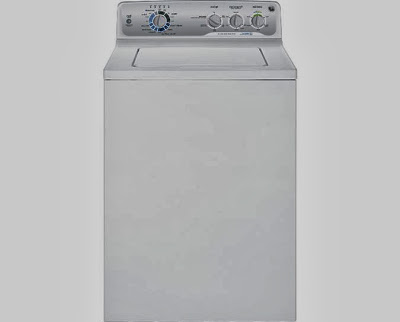 Best Washing Machine Brand Washing Machine