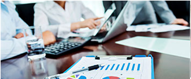 A1 ACCOUNTING BASIC COURSE: SINGAPORE