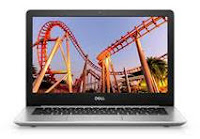 Source: Dell. The Dell Inspiron 13 5000 laptop.