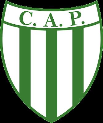 CLUBE ATLÉTICO PAULISTA (SUZANO)