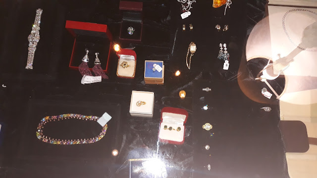 leonexchange online auction
