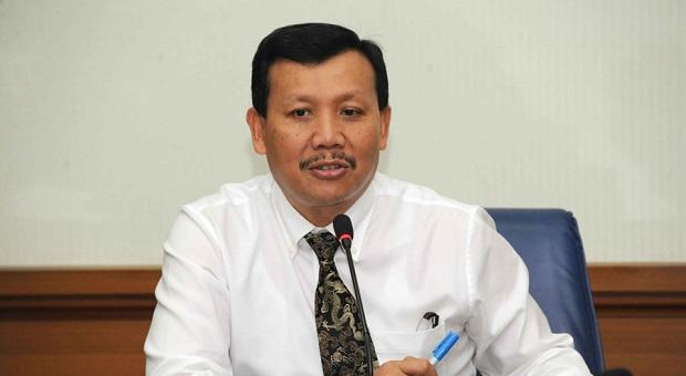 Polemik Sekda Kota Bandung Dikhawatirkan Hambat APBD