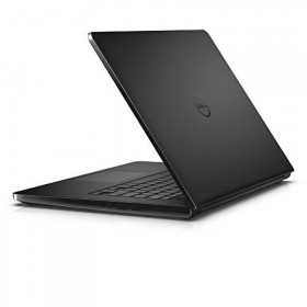 Dell Inspiron 3462 Drivers Windows 7 64-Bit