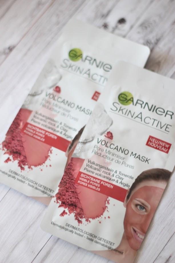 photo-mascarilla-reducir-poros-garnier-skinactive-volcano-mask-roja-calor