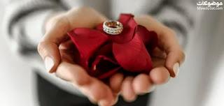 شروط الزواج من دار رعاية الفتيات
