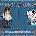 Cheat Server Judi Ceme Online