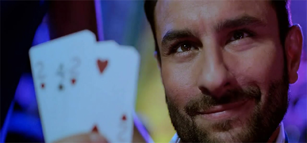 Agent Vinod Hindi Movie Video Songs Full HD 720px