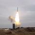 VIDEO: Unidades antiaéreas rusas se entrenan en el despliegue y lanzamiento rápido de misiles