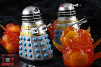 Custom TV21 Dalek Drone 25