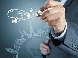 Genç girişimciye destek! Yeni iş kurana gelir vergisi muafiyeti