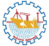Cochin Shipyard Bharti 2019