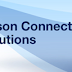 Dukungan Baru : Epson Printer Email Address