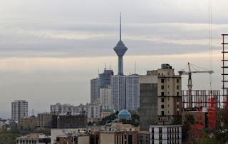 إيران تدرس إطلاق سراح المحتجز اللبناني