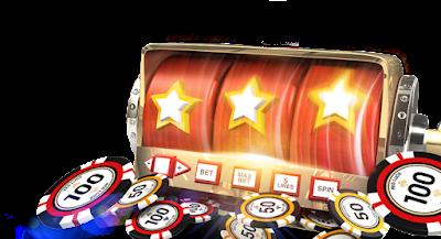 Permainan Situs Judi Slot Maniacslot 88CSN Joker123 Aplikasi Online Mesin Uang Asli Dengan Bonus Berlimpah