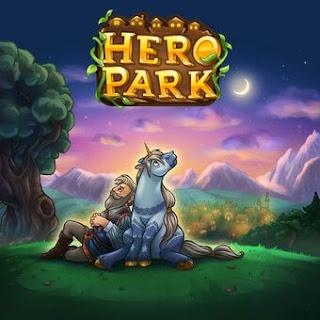 hero park