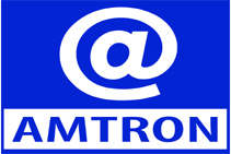 AMTRON Recruitment 2017, www.amtron.in