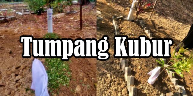 Tumpang Kubur