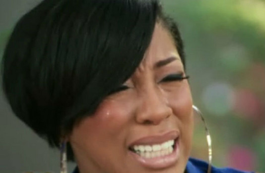 THIS IS THE CHRONICLES OF EFREM: Wanna KiKi? See K ... K Michelle Before And After Teeth