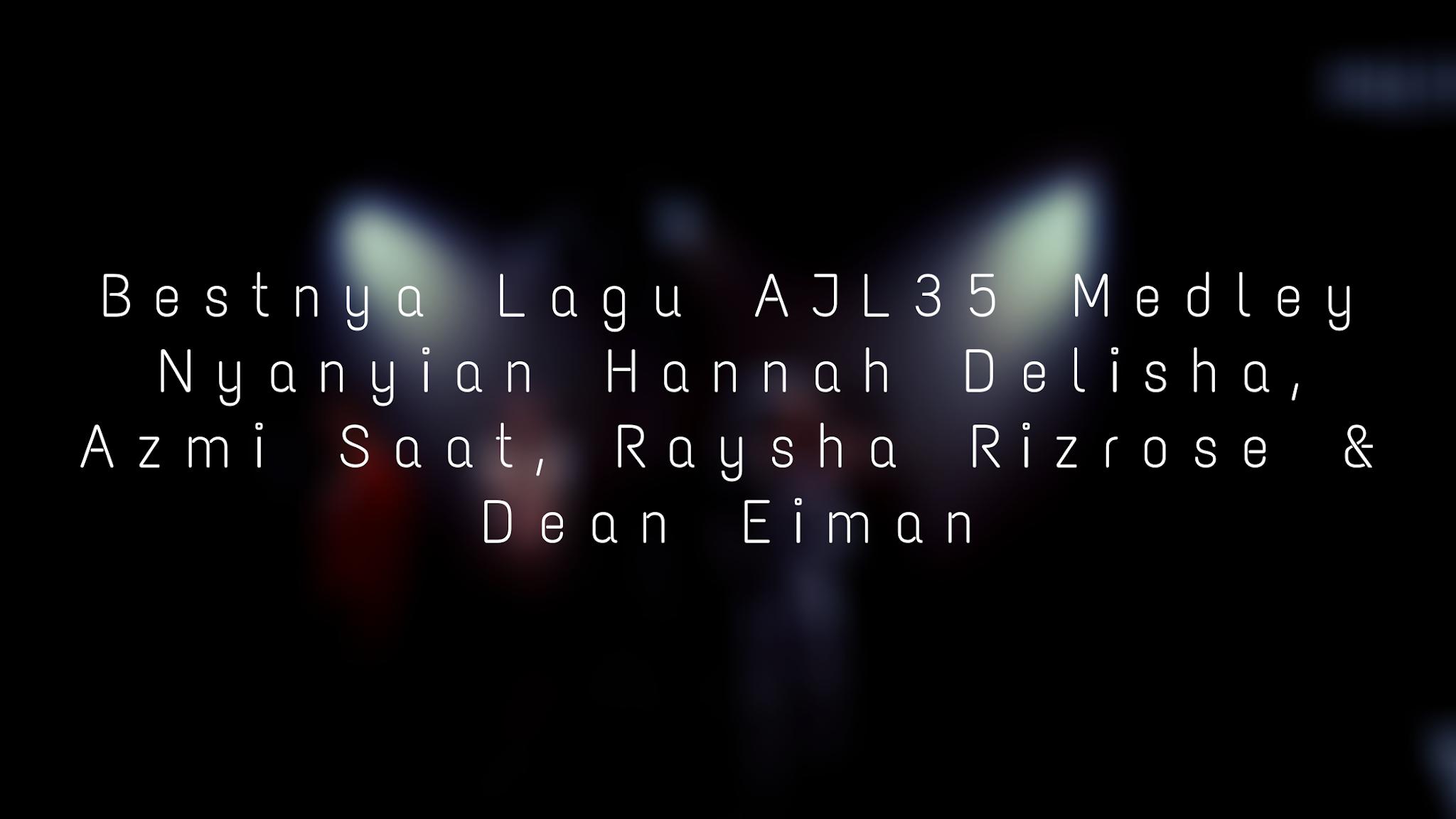 ajl35