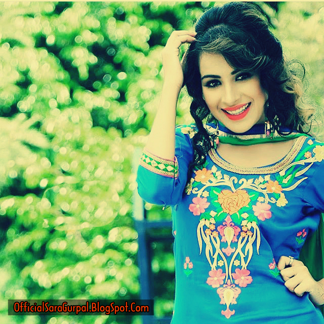 Mallu Punjabi Aunty