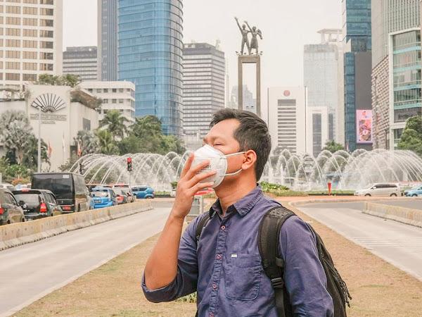 Respiratory Hygiene, Harus Diingat Agar Puasa Sehat Saat Pandemi Covid-19!