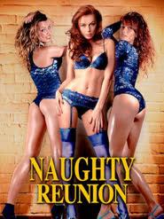 Naughty Reunion (2017)