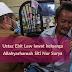 Ustaz Ebit Lew ziarah keluarga Allahyarhamah Siti Nur Surya