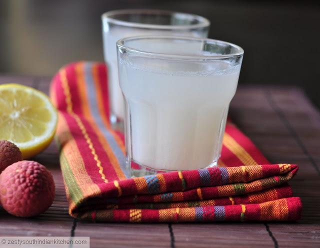 "<img src=""https://cdn.shortpixel.ai/client/q_glossy,ret_img,w_640,h_496/lemonade.jpg"" alt=""lychee lemonade"">"