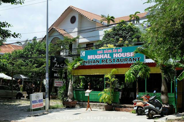restaurant halal di mui ne vietnam