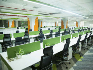 Oppo India office contact number, address and google map location