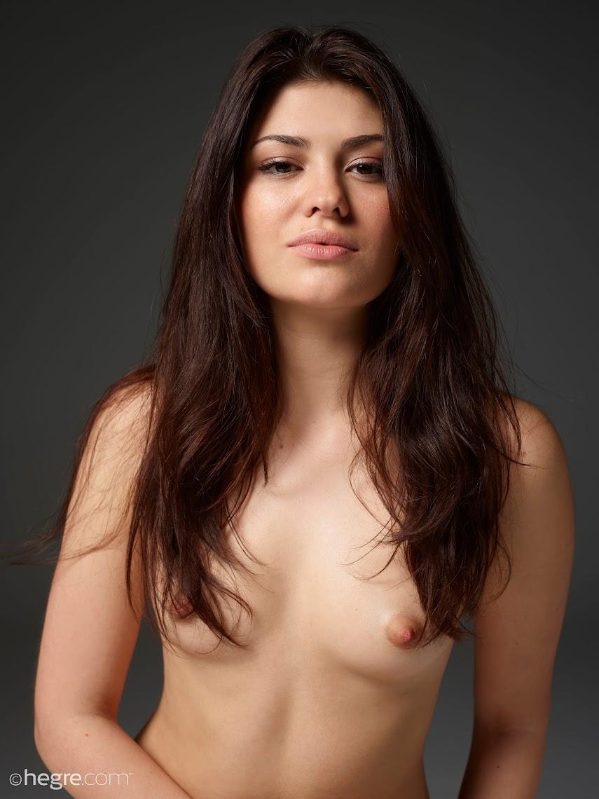 [Hegre-Art] Lidia - Nudes - idols