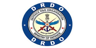 Defence Research and Development Organization Drdo Recruitment 2020,defence research and development organization in hindi