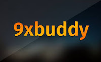 9xbuddy 2020 Link – Online Best YouTube Video Downloader    HD MOVIES   
