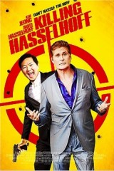 Killing Hasselhoff 2017 - Legendado