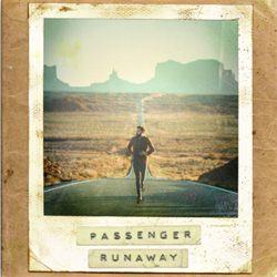 Download Passenger - Runaway (2018)