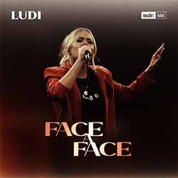 Baixar Música Gospel Face a Face - Ludi Mp3