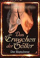 https://buecher-seiten-zu-anderen-welten.blogspot.com/2019/04/rezension-saskia-diepold-kati-hyden-der.html