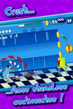 download oggy cartoon