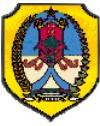 Kabupaten Melawi ialah salah satu kabupaten yang ada di provinsi Kalimantan Barat  Pengumuman CPNS Kabupaten Melawi 2021