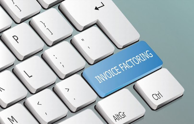 what is invoice factoring how does it help small business