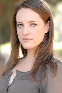Jenny Curtis Age, Wiki, Biography, Height, Instagram, Net Worth, Boyfriend