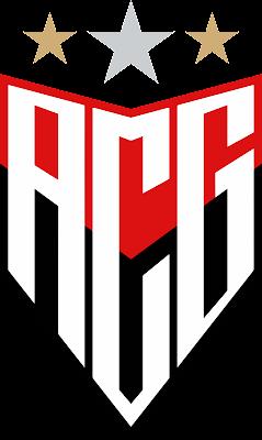 Atlético perde jogador para o jogo contra o Vasco devido a Covid-19