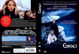 Contacto » Caratula » 1997