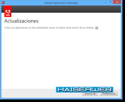 Adobe flash player 4.0 download