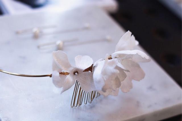 UROCZYSTOŚĆ alternatywne targi ślubne w Warszawie. biżuteria ślubna, kolczyki, obrączki, JP Brides, biżuteria autorska, rzemieślnicy, jubilerzy, artyści