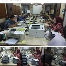 sewa printer untuk meeting